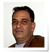 Carlos A. Leyva, Esq., Outside Counsel