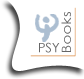 PSYBooks